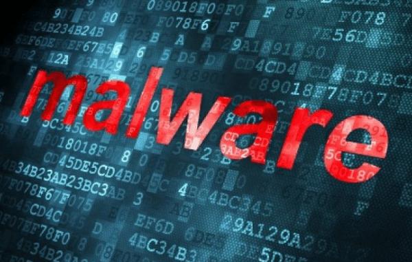 Ilustrasi Malware yang Berbahaya untuk Ponsel (KalderaNews.com/Ist)