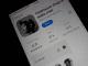 Clubhouse, Aplikasi Viral yang Banyak Digunakan Tokoh Ternama (KalderaNews.com/Ost)