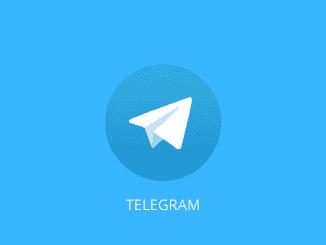 Setelah Popularitas Meningkat, Telegram Mulai Dimasuki Iklan (KalderaNews.com/Ist)