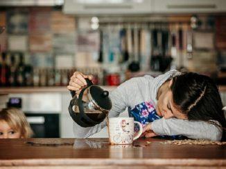 kopi, minuman sehat, kopi nusantara, coffee