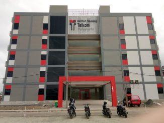 Institut Teknologi Telkom Purwekerto