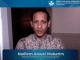 Mendikbud Nadiem mengumumkan seleksi guru PPPK tahun 2021 (KalderaNews.com/kemendikbud)