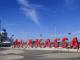 Ilustrasi: Pantai Losari di Makassar. (KalderaNews.com/Ist)