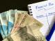 (Ilustrasi Membuat Perencanaan Keuangan) KalderaNews.com/Ost)