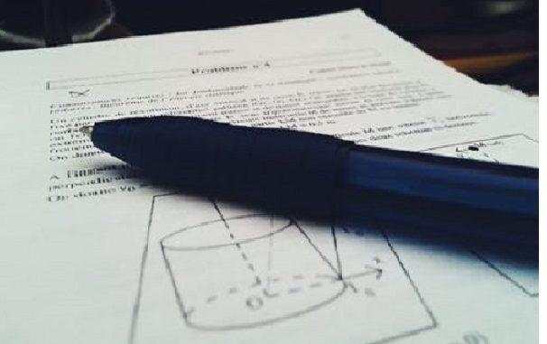 rumus fisika, belajar fisika,
