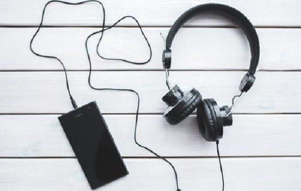 genre musik, konsentrasi belajar, fokus belajar
