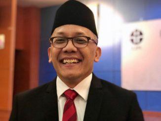Laksana Tri Handoko, Kepala Badan Riset dan Inovasi Nasional (BRIN). (KalderaNews.com/Ist.)