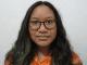 Lintang Ismaya Puteri Santano atau yang akrab disapa Lilya, murid kelas 8 Sekolah Cikal Serpong