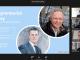 MOOC perdana pada 20 April 2021 yang membahas Entrepreneurial Society bersama President Association of Universities in the Netherlands (VSNU), Pieter Duisenberg dan Dekan Kewirausahaan di University of Groningen, Aard Groen yang memiliki pengalaman lebih dari 30 tahun di bidang kewirausahaan, inovasi, pengembangan bisnis dan pemasaran