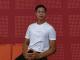 Reza Iqbal Pramudya, mahasiswa Institut Teknologi Telkom Telkom Purwokerto. (KalderaNews.com/Dok.ITTP)