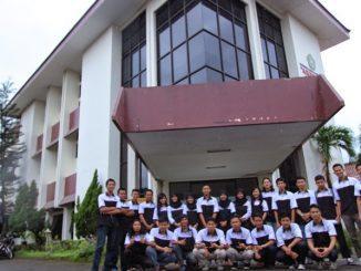 Akprind Yogyakarta