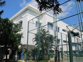 Aljbar Islamic School Jakarta