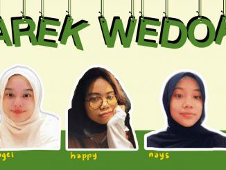 """tim """"Arek Wedok"""" berhasil lolos semifinal kompetisi internasional """"Technovation Girls Challenge"""" 2021"""