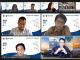 Webinar Puncak Indonesian Digital Elevation Symposium 2021