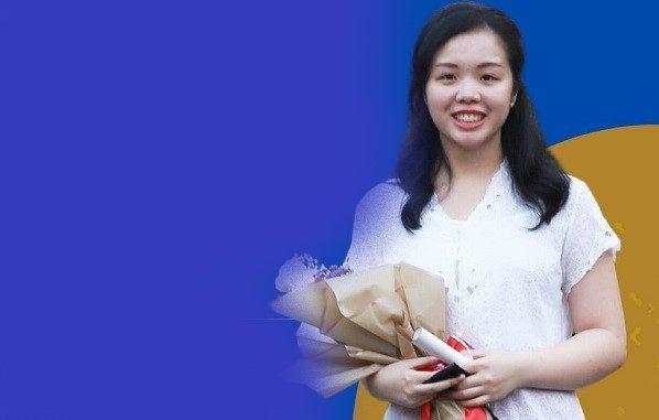 Siswa Sekolah Pelita Harapan (SPH), Victoria Rose Liando berhasil meraih nilai sempurna yakni 45 (nilai maksimal) dalam ujian IBDP yang hasilnya diperoleh pada minggu pertama Juli 2021 lalu