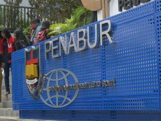 Satuan Pendidikan Kerja Sama (SPK) BPK PENABUR Jakarta