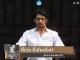 reza rahadian, festival film indonesia, komite ffi,