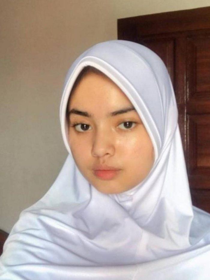 Ardelia Muthia Zahwa