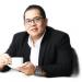 Pemerhati dan Praktisi Edukasi 4.0, Direktur Eksekutif CERDAS (Center for Education Regulations & Development Analysis) dan Direktur Pendidikan Vox Populi Institute Indonesia, Indra Charismiadji