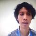 Dr. Eko Adi Prasetyanto selaku wakil rektor bidang Penelitian dan Kerja Sama Universitas Katolik Indonesia Atma Jaya pada Konferensi Pers Science Film Festival kesebelas (20/10). Festival film ini bertajuk Tujuan Pembangunan Berkelanjutan pertama kali dilakukan secara virtual. (KalderaNews/Syasa Halima)
