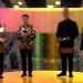 Jawa Tengah dinyatakan sebagai provinsi peraih medali terbanyak Lomba Kompetensi Siswa (LKS) SMK Tingkat Nasional 2020