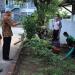 Gubernur Jawa Tengah, Ganjar Pranowo, SMK N Jawa Tengah