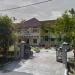 Seminari Menengah Christus Sacerdos Pematangsiantar Sumatera Utara